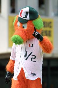image from sportsmascots.fandom.com